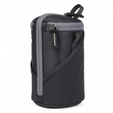Чехол для объектива Think Tank Lens Case Duo 20 Black